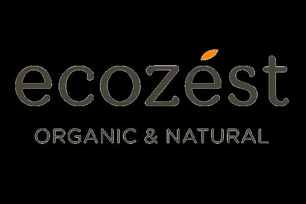 EcoZest