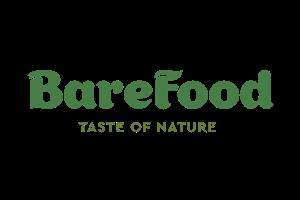 Barefood