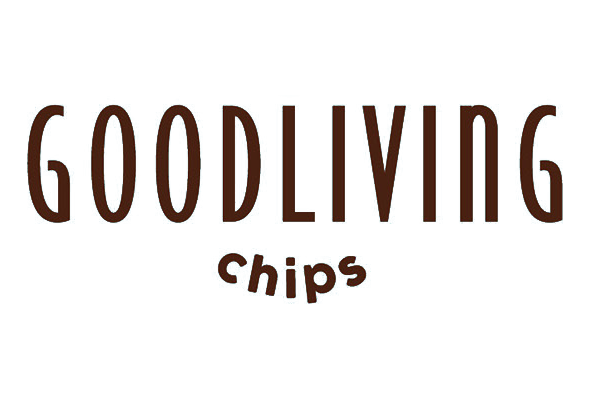Good Living Chips