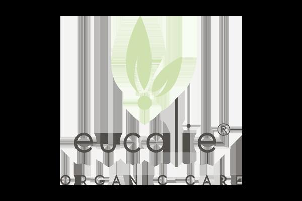Eucalie