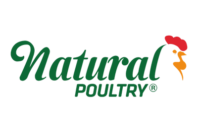 Natural Poultry
