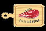 Beranda Daging