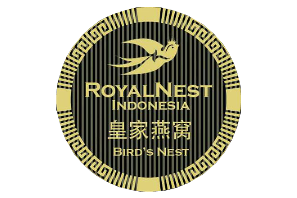 Royal Nest Indonesia