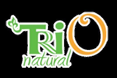 Trio Natural