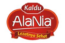 Alania