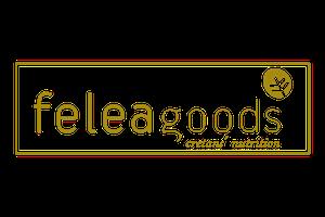 Feleagoods