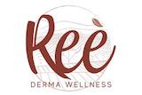 Ree DermaWellness