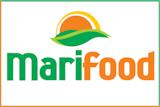 Marifood
