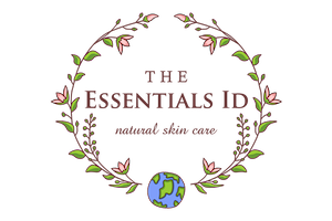 The Essential id