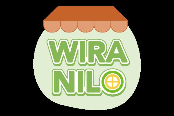 Wiranilo