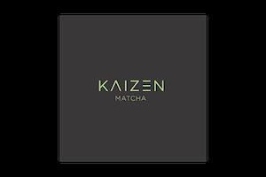 Kaizen Matcha