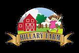 Hillary Farm