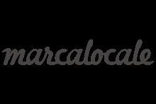 Marcalocale