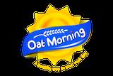 Oat Morning