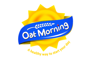 Oat Morning