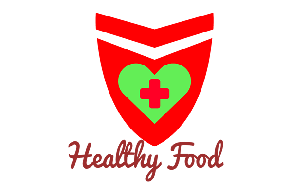 Pepita Healthy Food