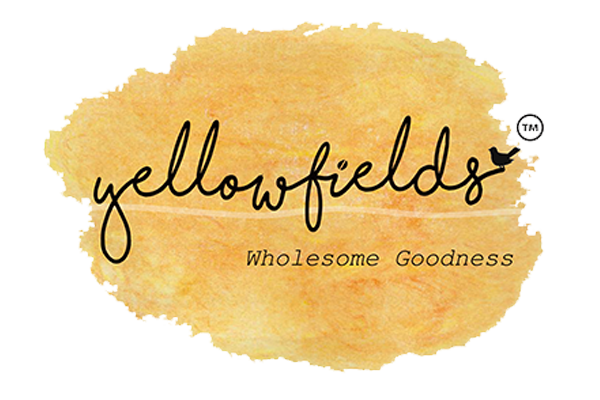 Yellowfields